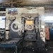 Baranul Russia KB8340 Press Knuckle Joint Coining
