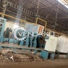 Thumb tube mill machine photo2