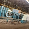 Thumb tube mill machine photo 3