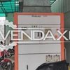 Thumb air cooled water chiller machinen photo 2