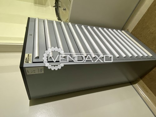 Available For Sale Pinder Versatool Cabinet - 15 Drawers